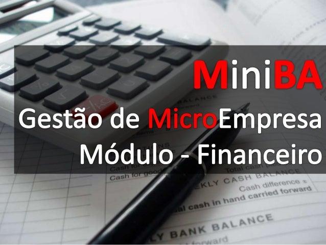 Analista de Negócios Especialista em e-Business Formação  Tecnólogo em Análise de Sistemas FATEC/SO  MBA em Economia e Neg...