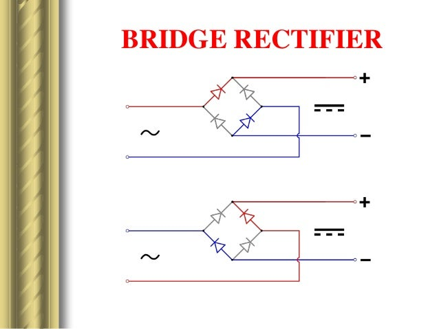 Automotive Electrical Wire Locator : Schematic electrical circuit tracer short