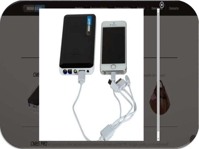Entra en nuestra web si quieres comprar un mini arrancador de bateria multifunción de calidad