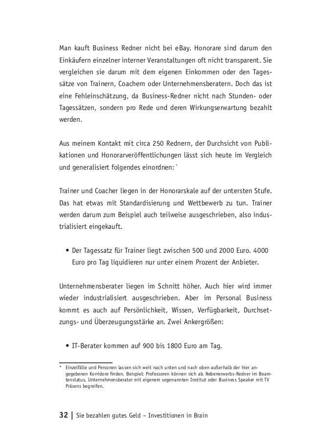 Charmant Perfektes Business Beispiel Galerie - Dokumentationsvorlage ...
