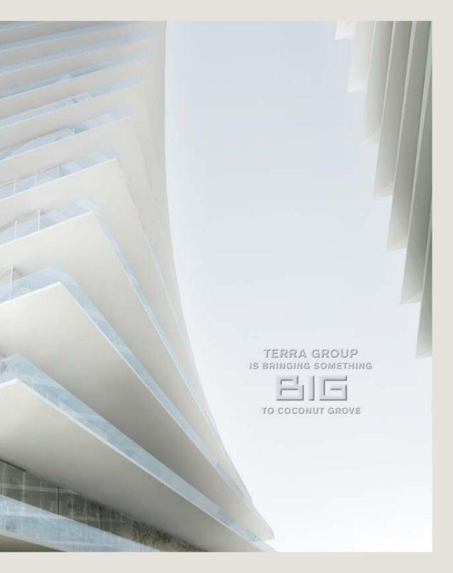 """""""Esta arquitetura é tão nova, tão absolutamentePROCESSO EVOLUTIVO                                                  diferen..."""
