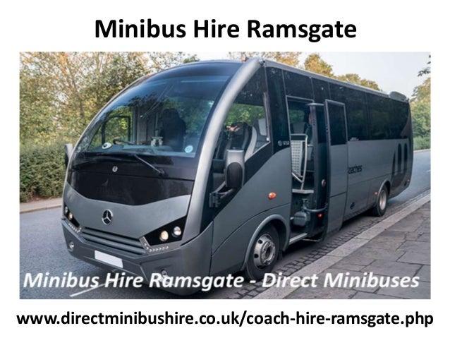 5eceb6d970e Minibus hire Kent | Party minibus hire | Minibus Hire Dartford