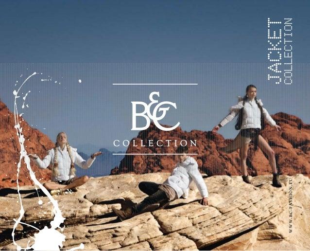 www.bc-fashion.eu