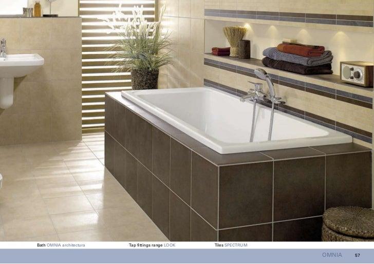 bathroom tiles villeroy boch