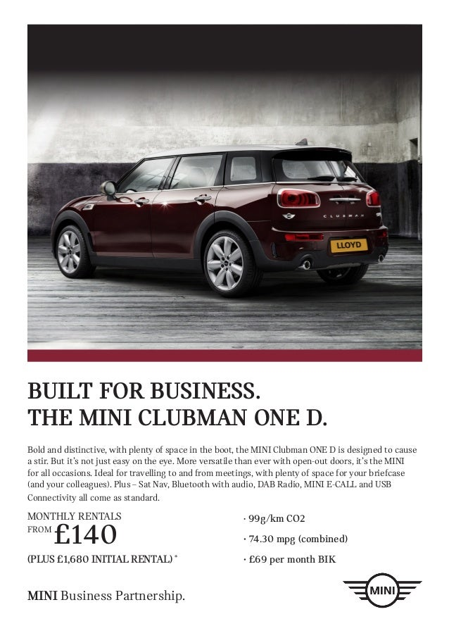 Mini Clubman Vs Audi A3 Vs Vw Golf