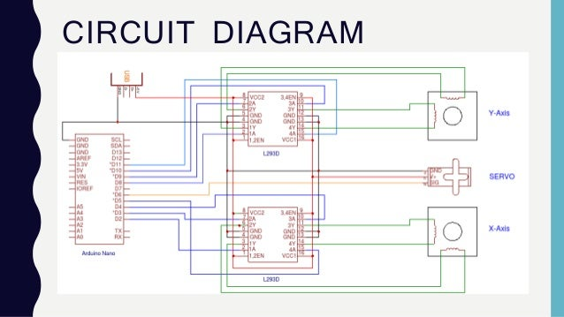 cnc circuit diagram wiring diagram db CNC Control Wiring