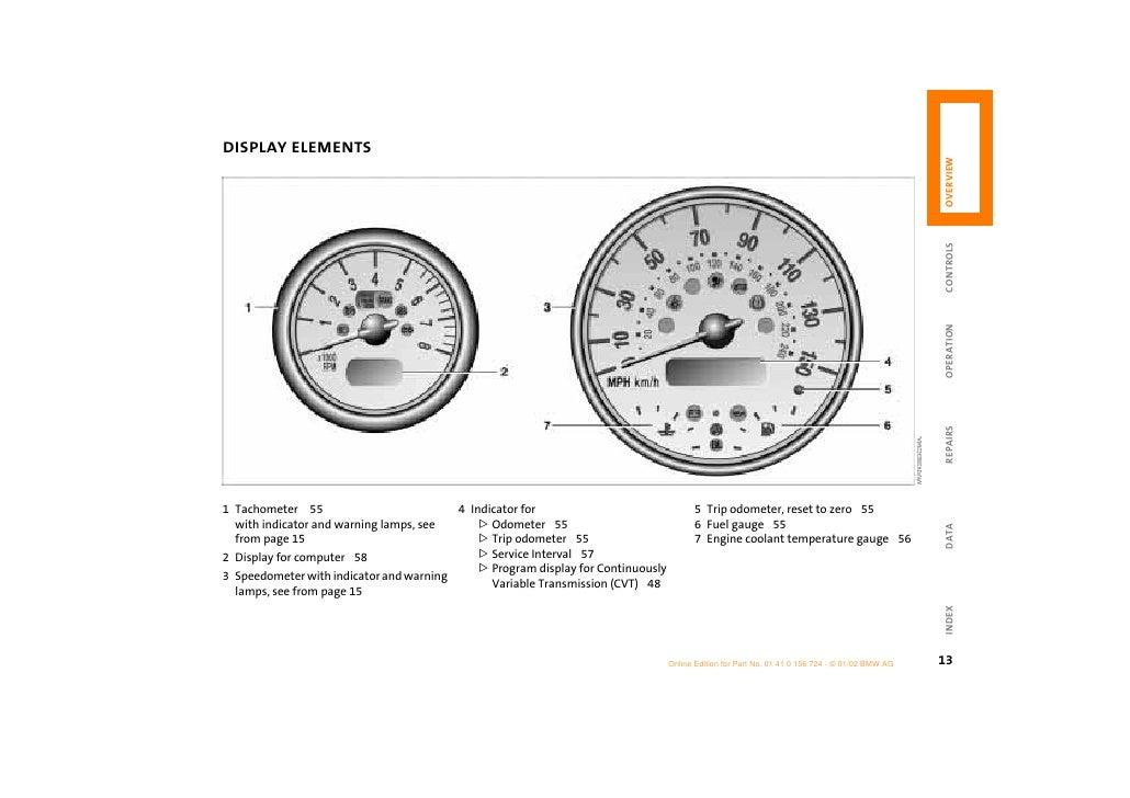 Harley Davidson Tachometer Wiring Diagram Coil. Diagram