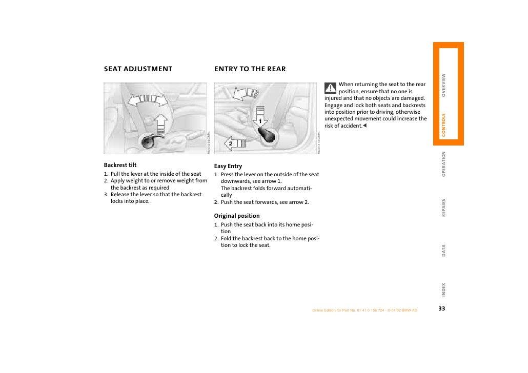 2013 mini cooper owners manual pdf