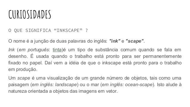 ministrado por : Vinicius Tarcisio Ferreira tfvinicius@gmail.com Vitória Caroline vitoriaccoimbra@gmail.com