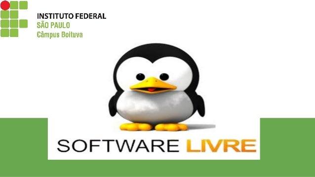 """Inkscape - editor de gráficos vetoriais """" O Inkscape é um editor de gráficos vetoriais de código aberto semelhante ao Adob..."""