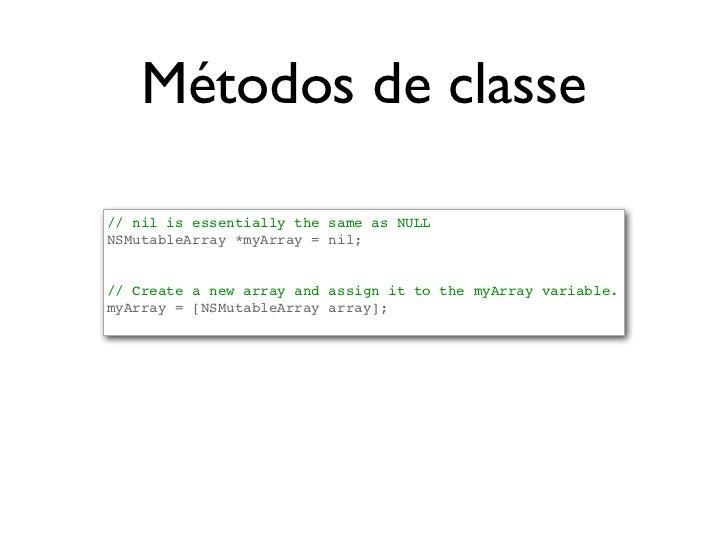 objective c synthesise Objective-c의 기초 @synthesize 지시자는 우리를 위해 자동으로 setter와 getter를 만들어 주므로.
