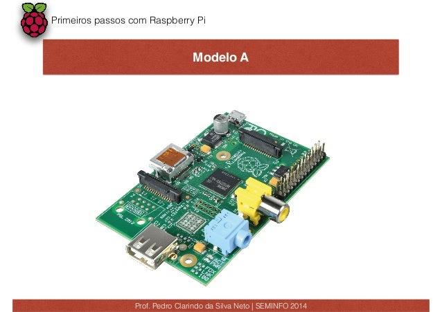 primeiros passos com o raspberry pi pdf download