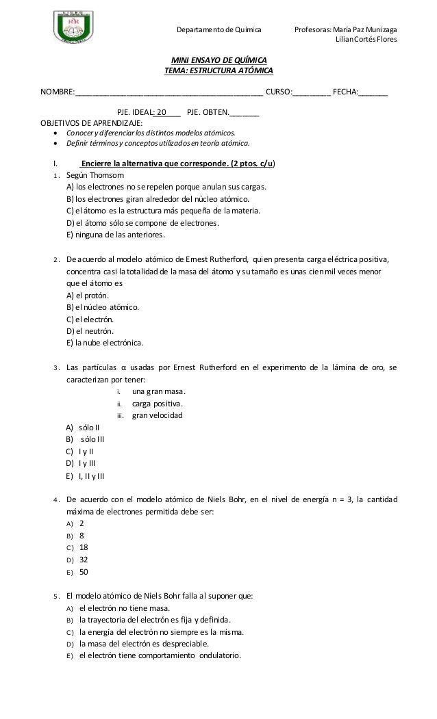 Quimica de los alimentos salvador badui pdf for Quimica de los alimentos pdf