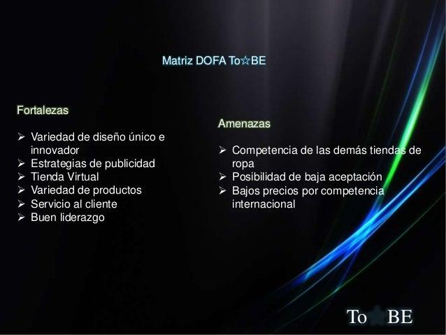 To BEFuentes(Secundarias)www.inviertaencolombia.com.co
