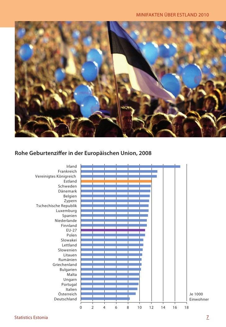 Bevölkerung   Bevölkerung, 1. Januar 2009                                             Insgesamt   Männer    Frauen Bevölke...