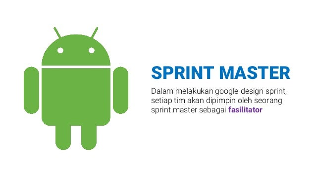 Mini Google Design Sprint Slide 3