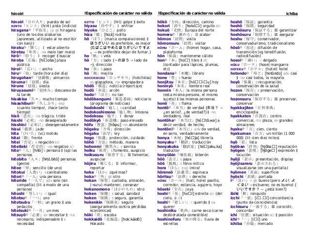 Pdf kanji learners dictionary