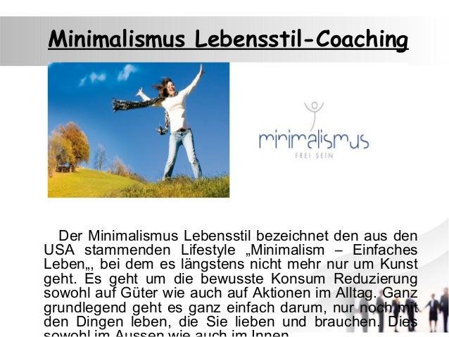 Minimalistisch wohnen was ist minimalismus eigentlich for Minimalismus lebensstil