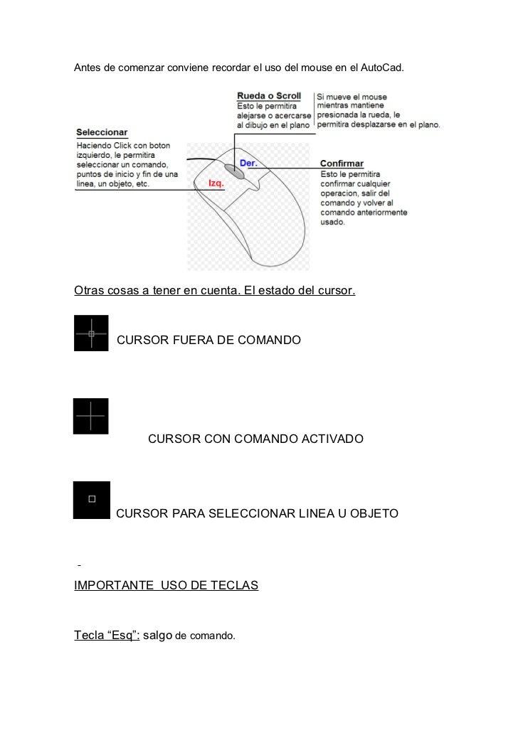 manual de cad user guide manual that easy to read u2022 rh shinycleaningservices us manual de cadworx 2013 en español pdf manual de cadworx 2013 en español pdf