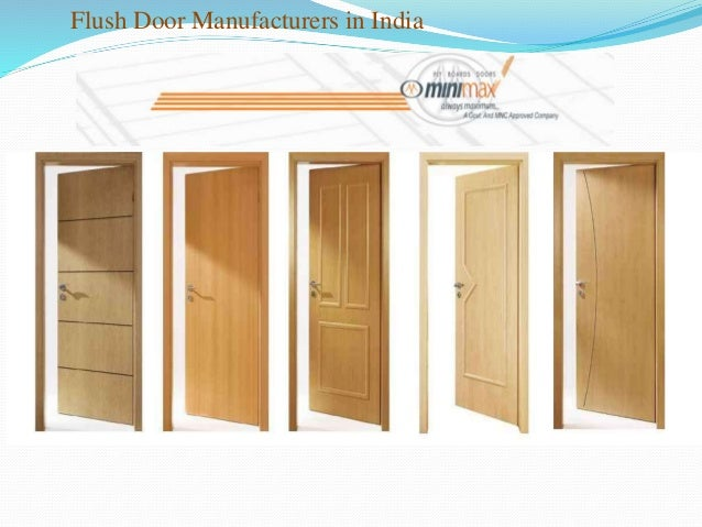 Plywood Manufacturers in India; 3.  sc 1 st  SlideShare & Plywood Manufacturers in India pezcame.com