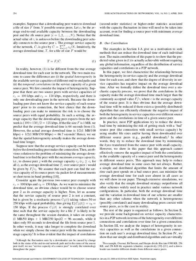 download Digital Signal Processing Using Matlab: Version 4