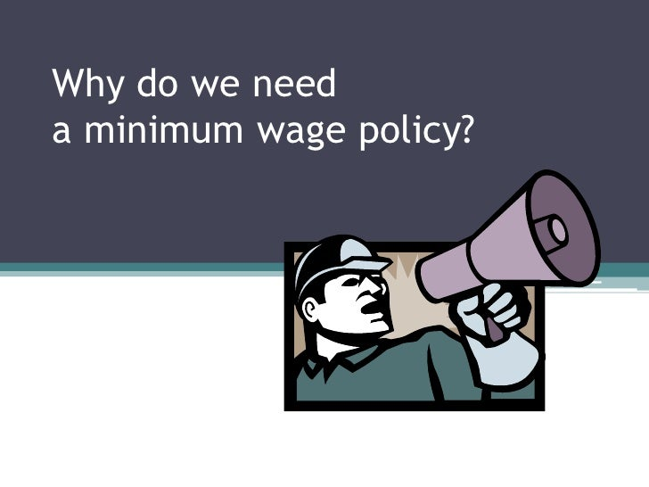 hong kong why statutory minimum wage is needed Hong kong indonesia myanmar  key employment law developments: maternity discrimination national minimum wage  national minimum wage:.