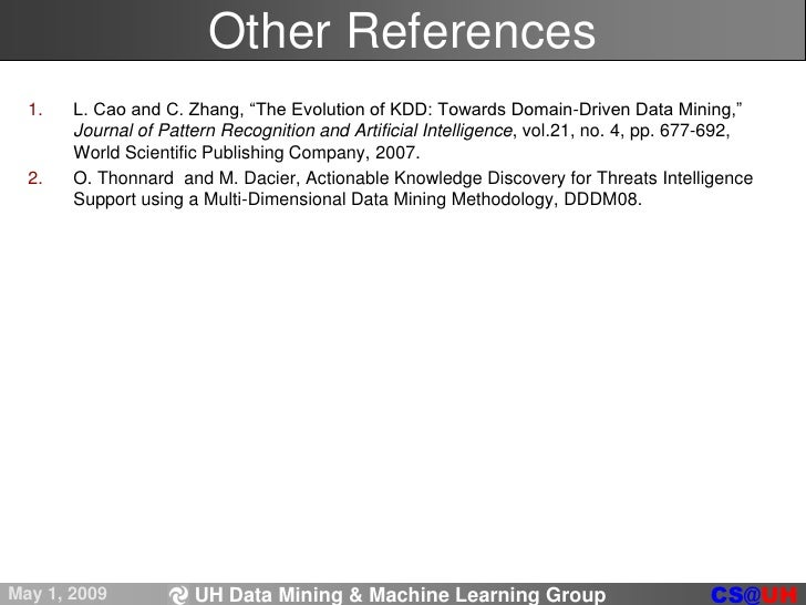 spatial data mining in practice principles and case studies Predictive analytics and data mining concepts by way of case studies of the many companies who are using the principles of data mining.