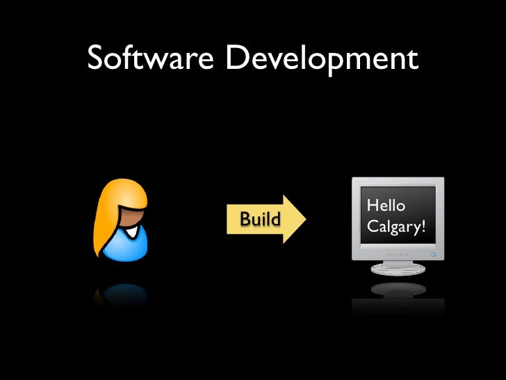 Mining Software Archives to Support Software Development Slide 2