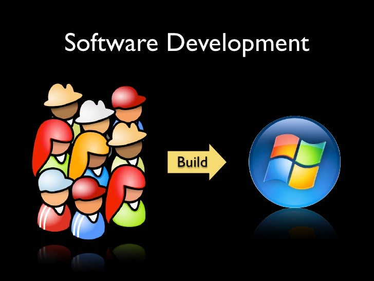 Mining Software Archives to Support Software Development Slide 3