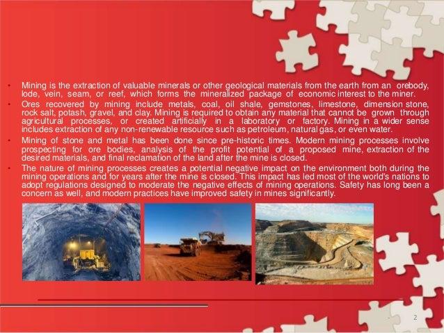 Mininghistorypdf Slide 2