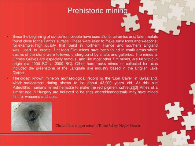 Mininghistorypdf Slide 3