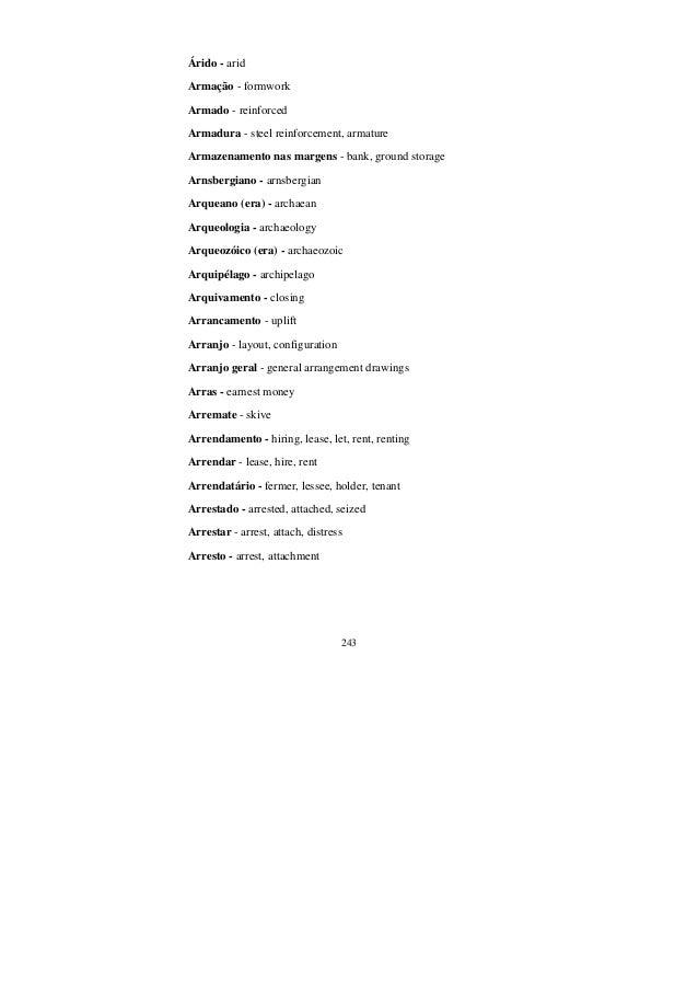 Mini ngl law (1) mini dicionário