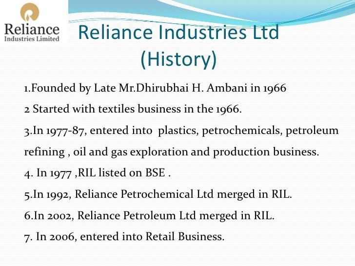 India is leading producer of mica blocks and mica splitting.</li></li></ul><li>Top Three Players<br />(Oil & Natural Gas E...