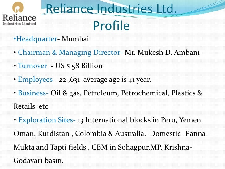 Bharat petroleum corporation limited.