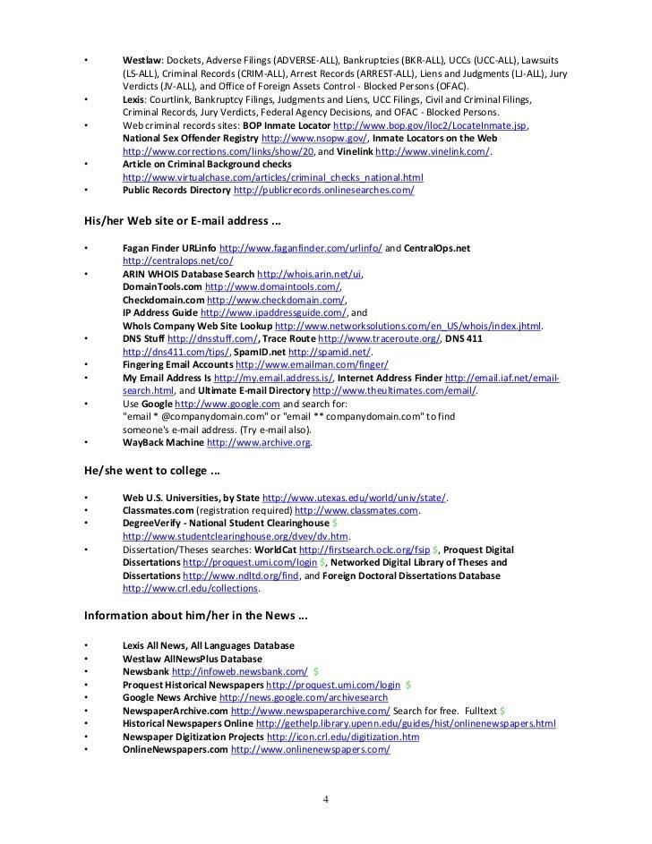 Dissertation help phd education training services