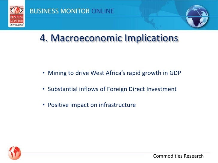 macroeconomic analysis of south africa National treasury (nt) is central to macroeconomic policy in south africa and holds a key role in maintaining macroeconomic stability around an achievable path of.