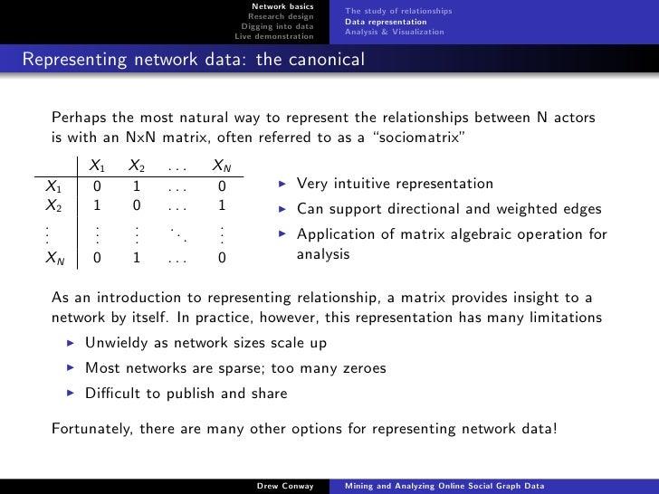 pdf grassmann algebra exploring
