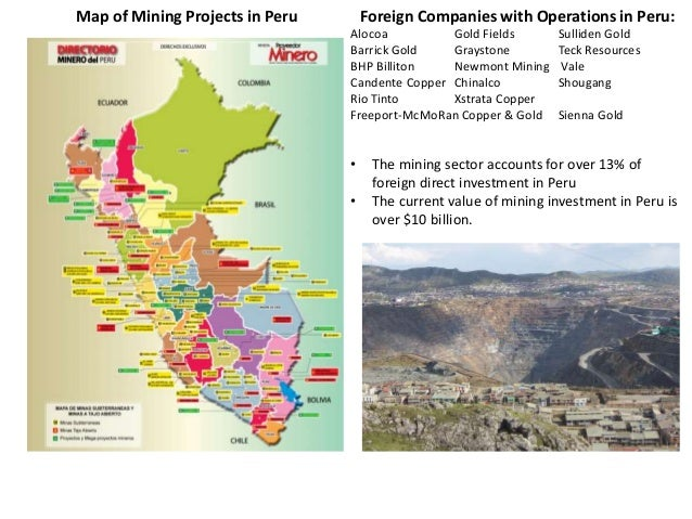 gold mining and the environment Diamond mining is generally less harmful to the environment than other types of mining, such as gold mining, because it does not make use of toxic chemicals.