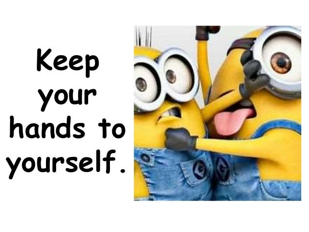 keep your hands to yourself tab pdf