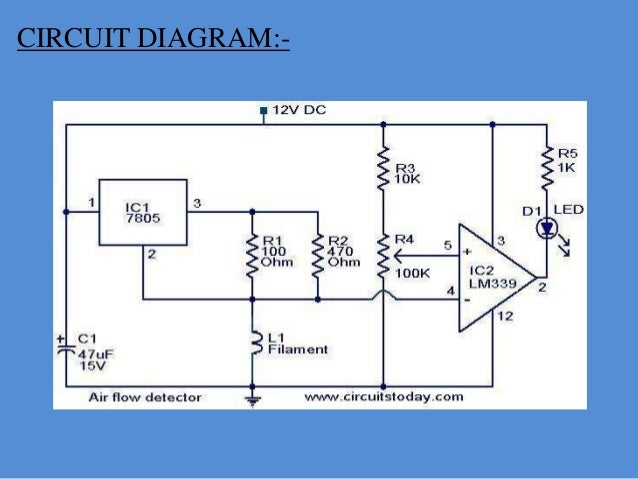 1nz Air Flow Wiring Diagram Explained Diagrams. Air Flow Wiring Diagram Schematics Diagrams \u2022 Fuel Pressure 1nz. Wiring. 1nz Air Flow Wiring Diagram At Scoala.co