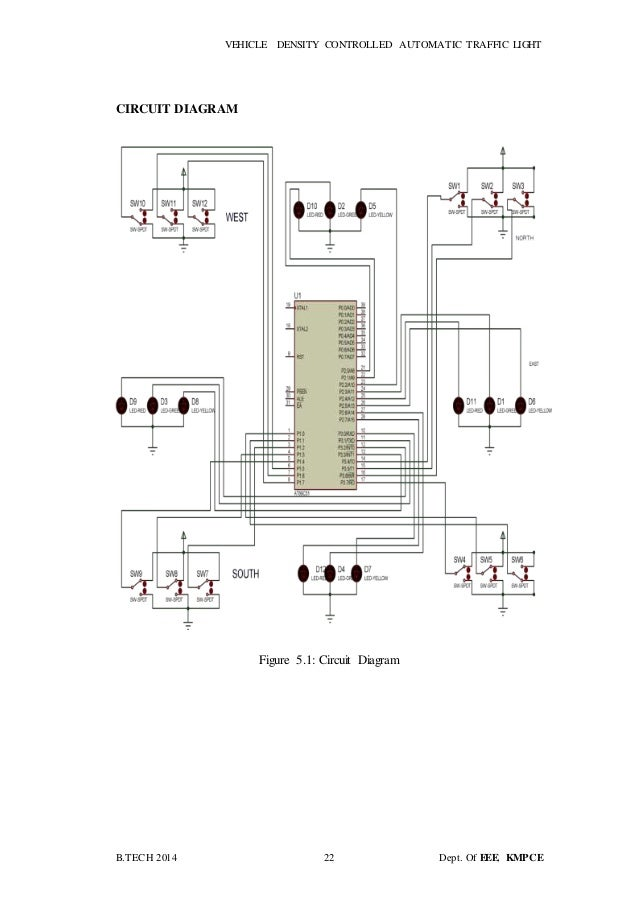 Nutone Doorbell Wiring Diagram on wire diagram for ceiling fan with light from one switch