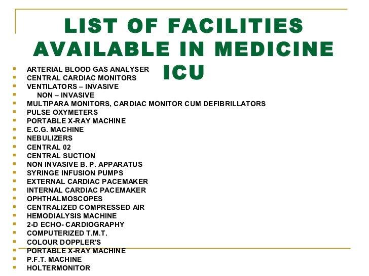 Mini Project On Medicine Department