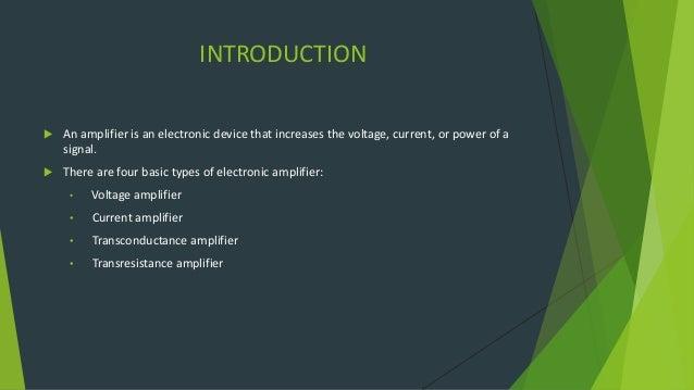Bridge Rectifier Is A Common Circuit Utilizing Diodes That Converts Ac