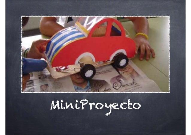 MiniProyecto