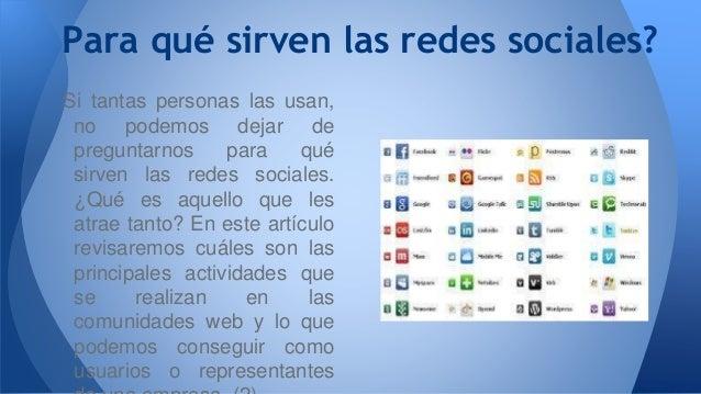 Mini proyecto redes sociales 1 for Actividades que se realizan en una oficina wikipedia