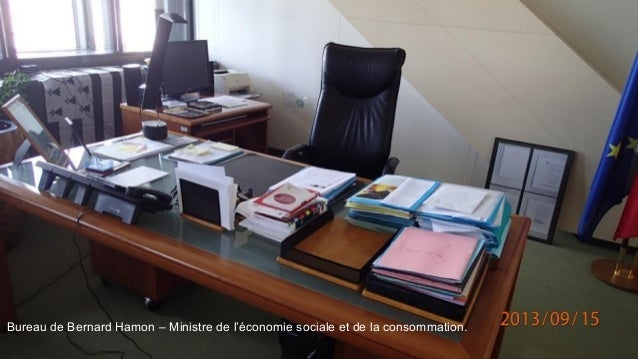 ministere des finances paris. Black Bedroom Furniture Sets. Home Design Ideas