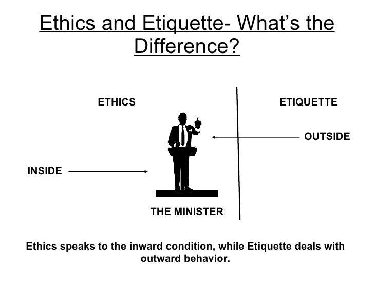 ethics and etiquette Ethics and etiquette in scientific publication: authorship and more barbara gastel, md, mph professor, veterinary integrative biosciences bgastel@cvmtamuedu.