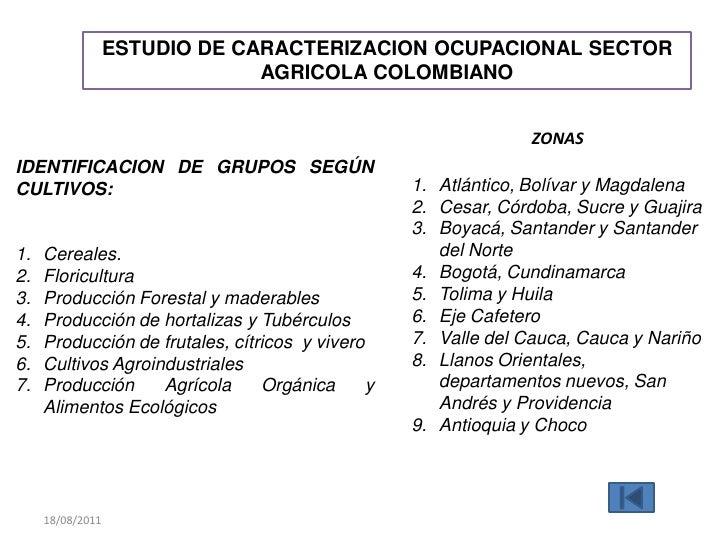 Ministerio for Viveros frutales bogota