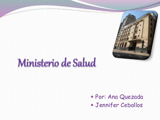  Por: Ana Quezada  Jennifer Ceballos