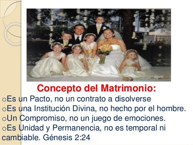 Matrimonio Romano Concepto : Ministerio vida o muerte para el matrimonio